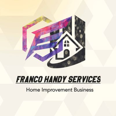 Avatar for Franco Handy Services