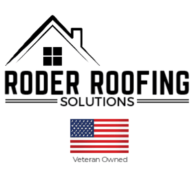 Avatar for Roder Roofing Solutions, LLC
