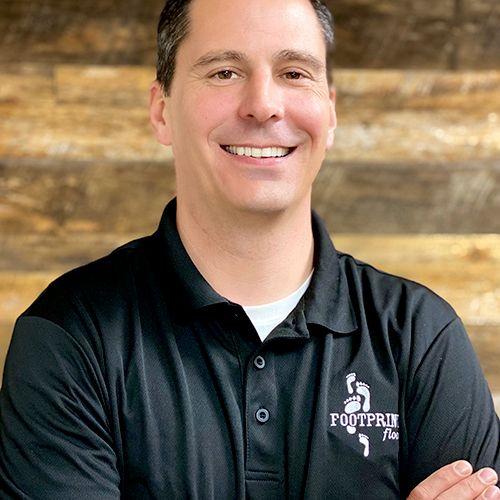 Clint Christensen - Owner
