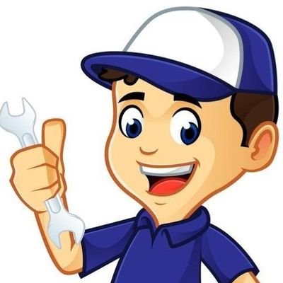 Avatar for Appliance &HVAC Repair Team