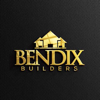 Avatar for Bendix Builders LLC