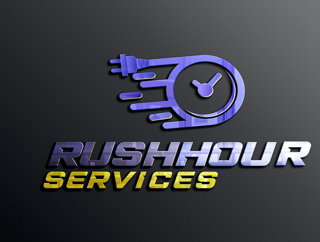 Rush Hour Services