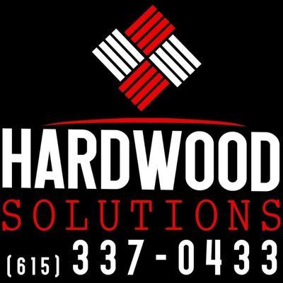 Avatar for Hardwood SOLUTIONS LLC