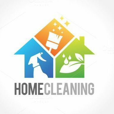 Avatar for Karoliny's Cleaning Service