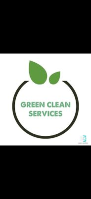 Avatar for Green Clean Services