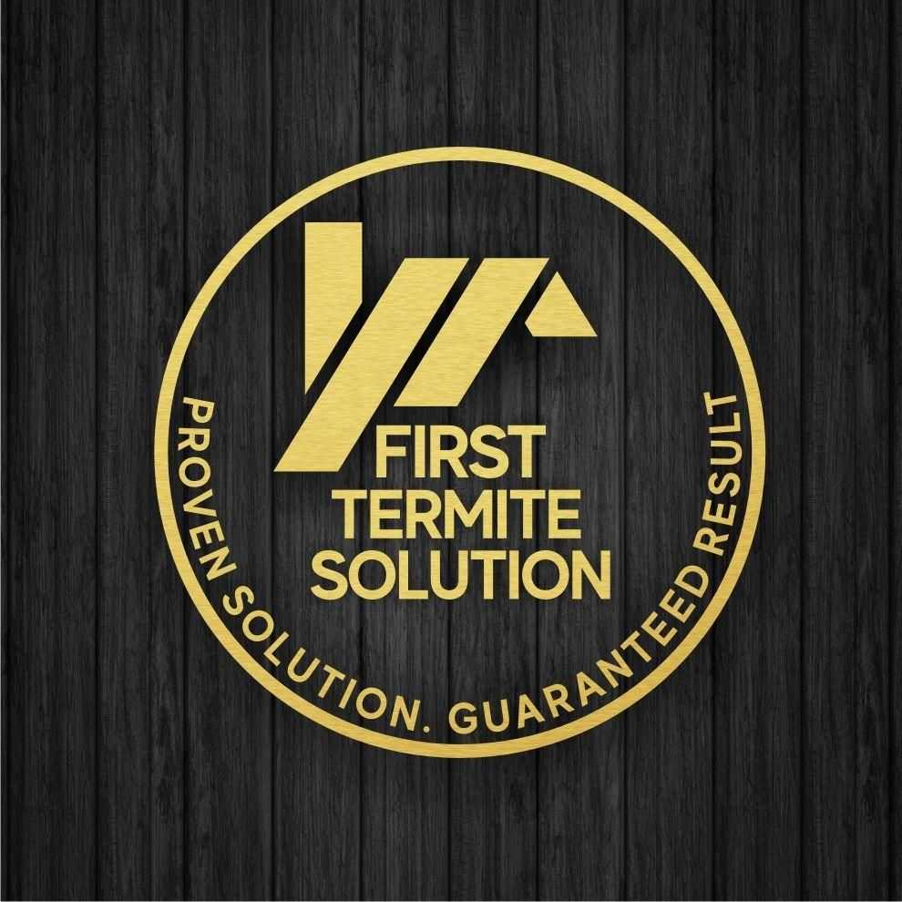 First Termite Solution, Inc.