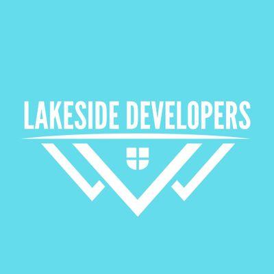 Avatar for Lakeside Developers llc