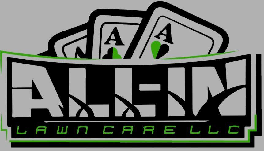 All-IN Lawncare&LandscapingLLC