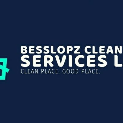 Avatar for Besslopz Cleaning Services  LLC