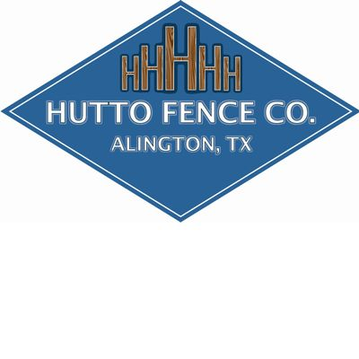 Avatar for Hutto Fence Company
