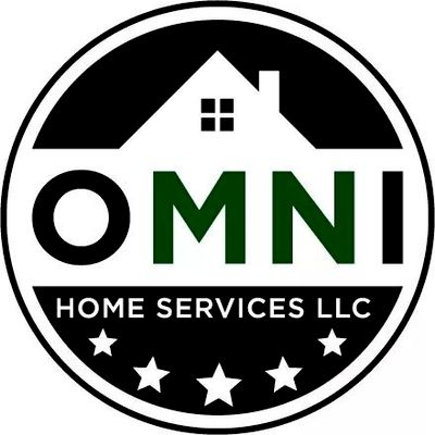 Avatar for Omni Home Services