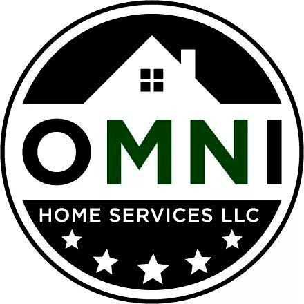 Omni Home Services