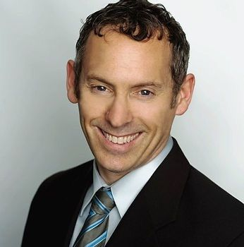 Avatar for Sean Hayes Coaching