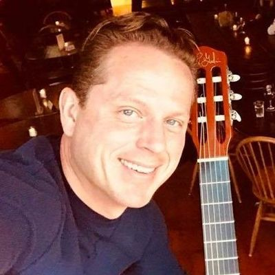 Avatar for Guitar Lessons in St. Charles