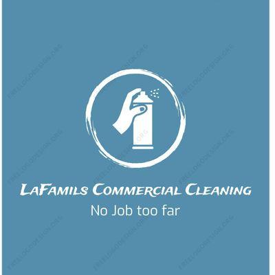 Avatar for LaFamils Enterprise Inc