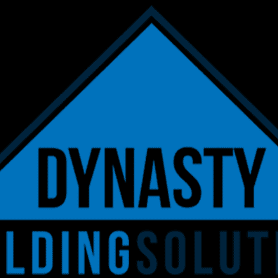Avatar for Dynasty Building Solutions LLC (Tampa)