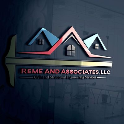 Avatar for Reme and Associates LLC