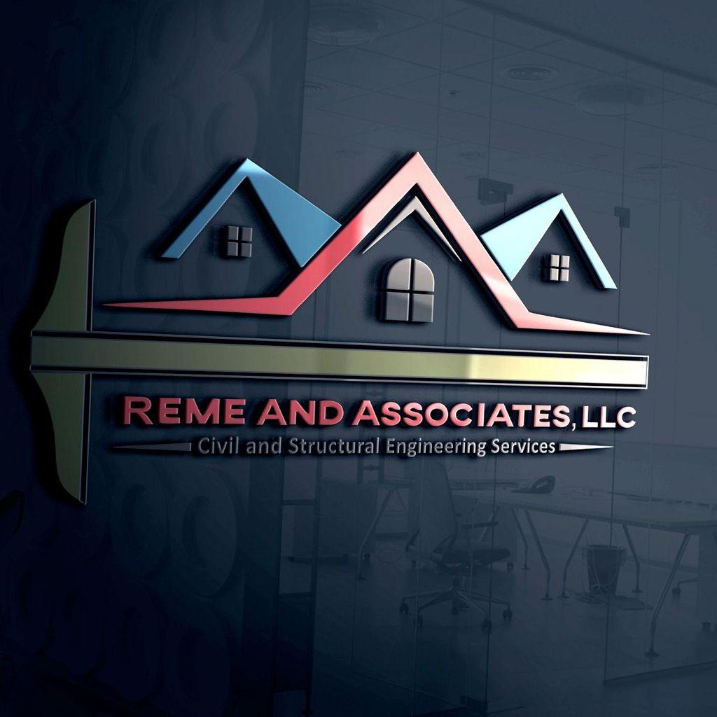 Reme and Associates LLC