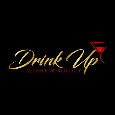 Avatar for Drink Up Mobile Mixology
