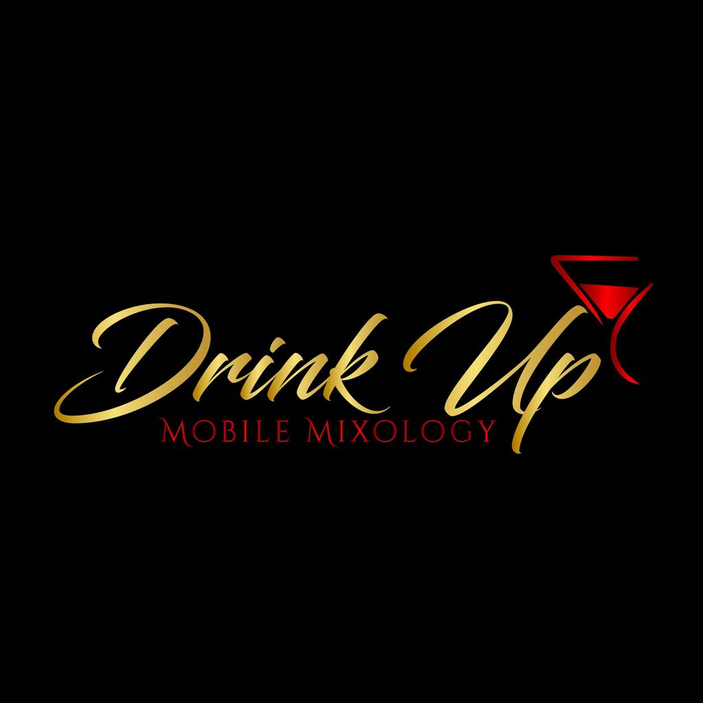 Drink Up Mobile Mixology