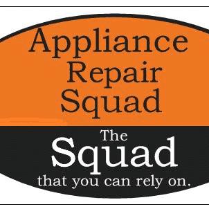 Avatar for Appliance Repair Squad LLC