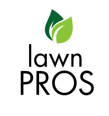 Avatar for Lawn Pros of Indiana