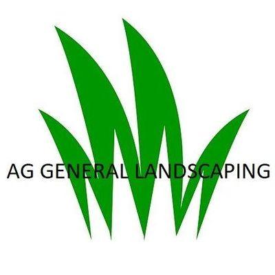 Avatar for AG General Landscaping