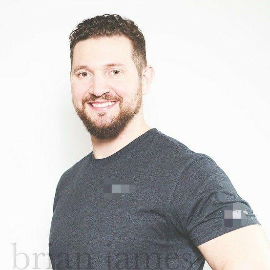 Jason Kelmer