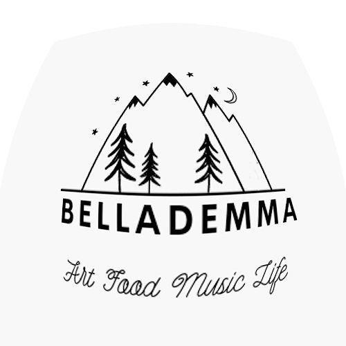 Bellademma
