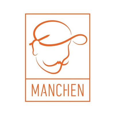 Avatar for Manchen Construction Inc.
