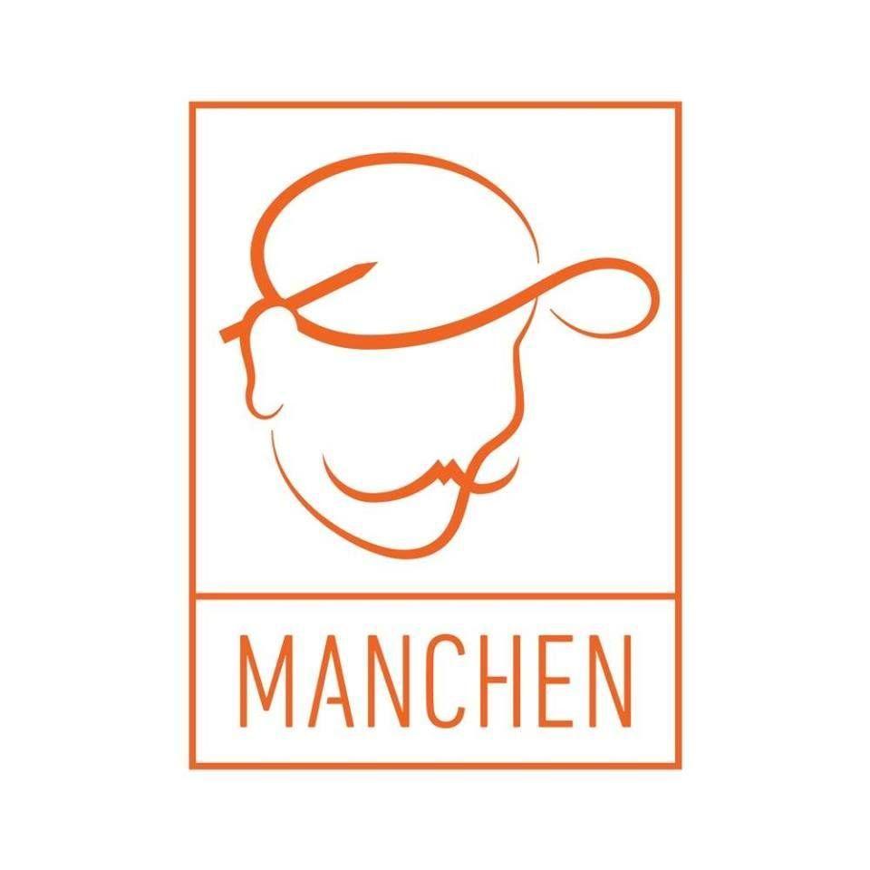 Manchen Construction Inc.