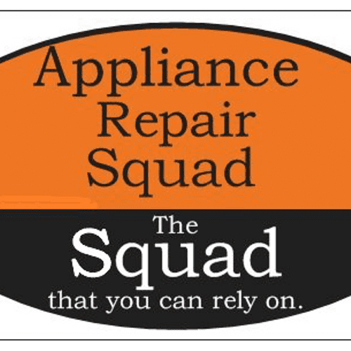 Appliance Repair Squad LLC