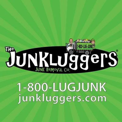 Avatar for Junkluggers of East Tampa, St. Pete, & Clearwater