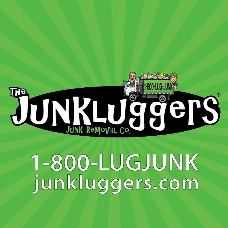 Junkluggers of East Tampa, St. Pete, & Clearwater