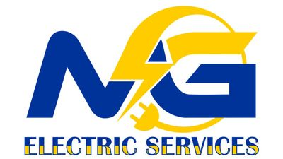 Avatar for MG electric services