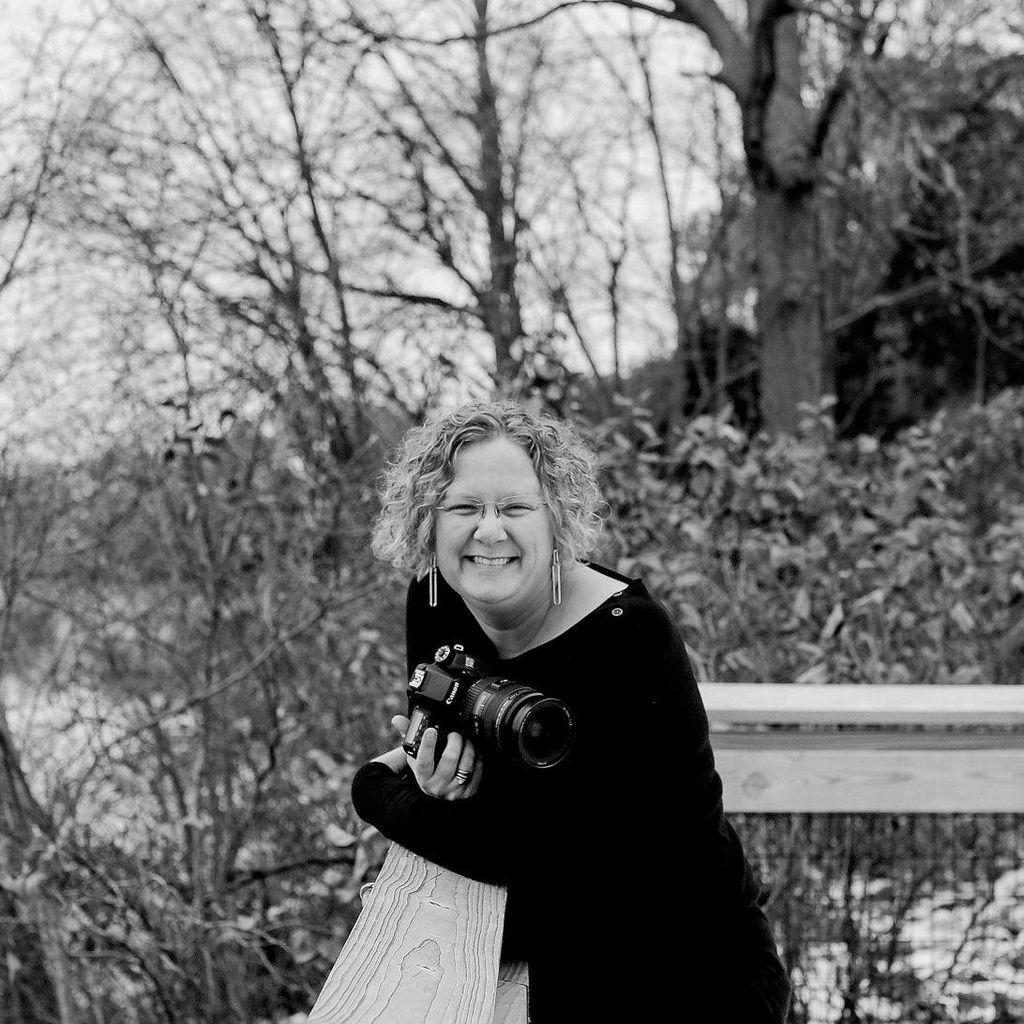 Kimberly Hibbard Photography