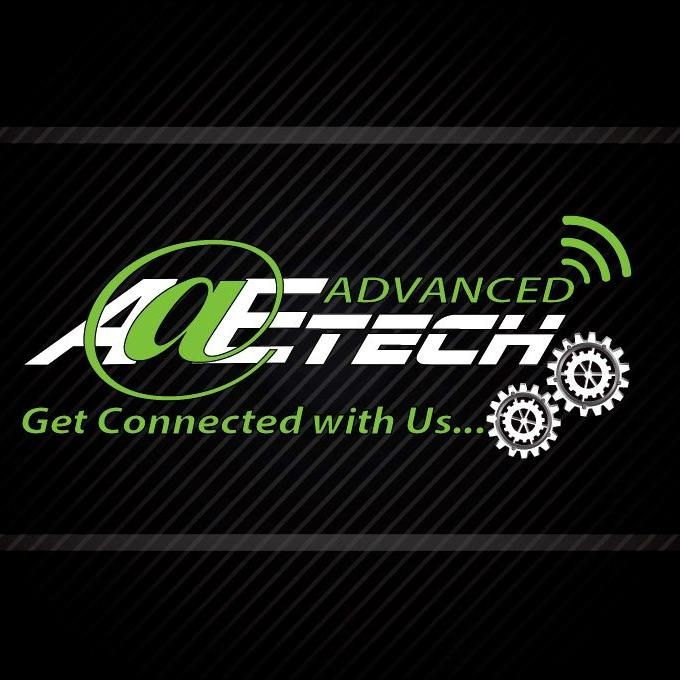 AAE Advanced Technology Services (South)