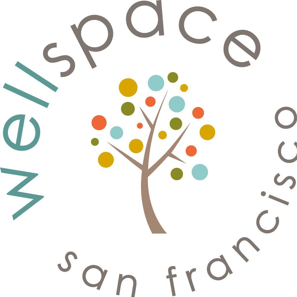 Wellspace SF