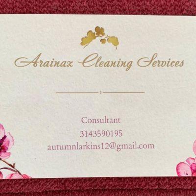 Avatar for Arainaz Group llc