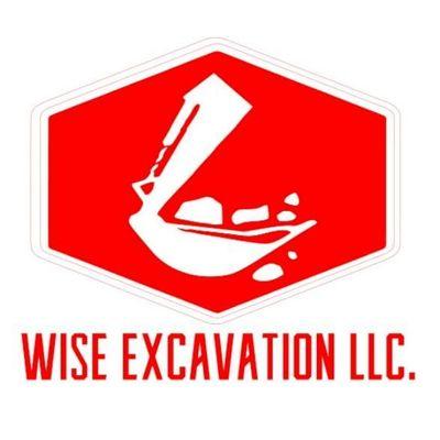 Avatar for Wise Excavation LLC.