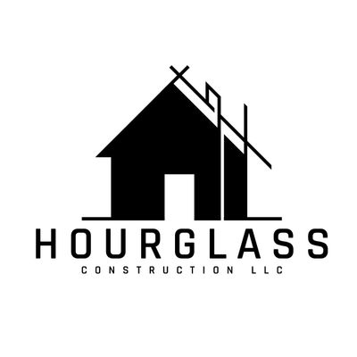 Avatar for Hourglass Construction LLC