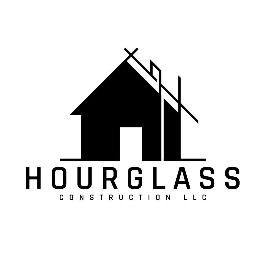 Hourglass Construction LLC