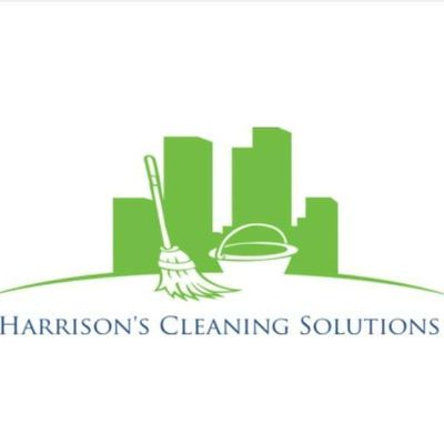 Avatar for Harrison's Cleaning Solutions
