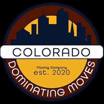 Avatar for ColoradoDominatingMoves(CDM)