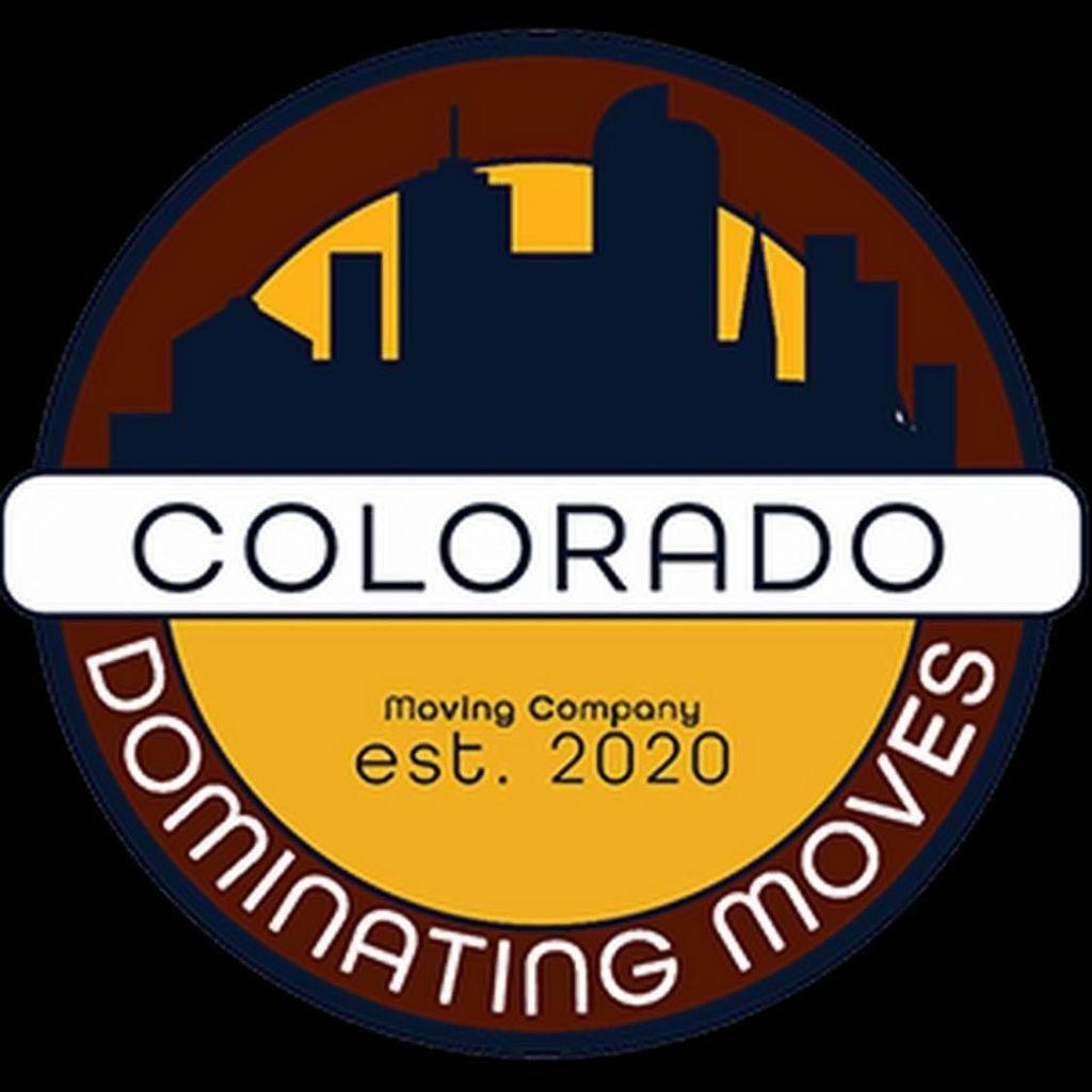 ColoradoDominatingMoves(CDM)