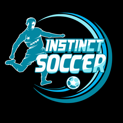 Avatar for Instinct Soccer