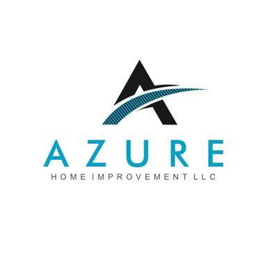 Avatar for Azure Home Improvement LLC