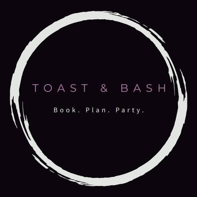 Avatar for Toast & Bash