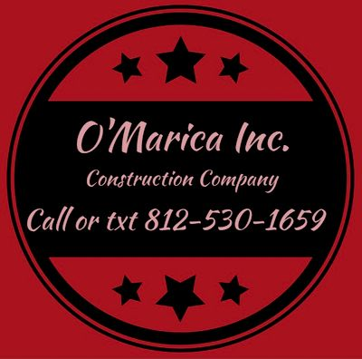 Avatar for O'Marica Incorporated