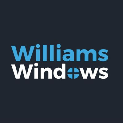 Avatar for Williams Windows
